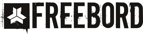 freebord_new_logo.jpg