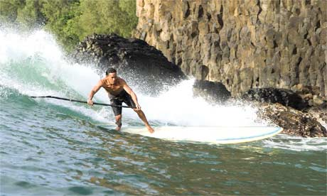 stand-up-paddle-surfing.jpg