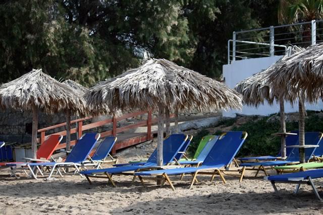 ammos_hotel_agii_apostoli_crete_2