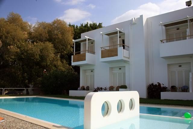 ammos_hotel_agii_apostoli_crete_3