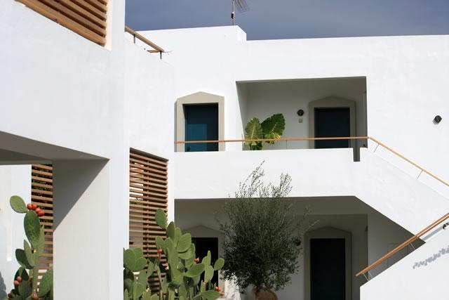 ammos_hotel_agii_apostoli_crete_4