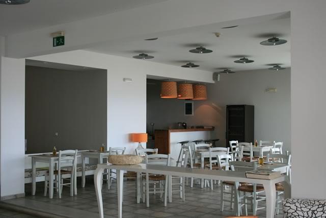 ammos_hotel_agii_apostoli_crete_6