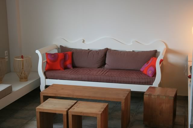 ammos_hotel_agii_apostoli_crete_8