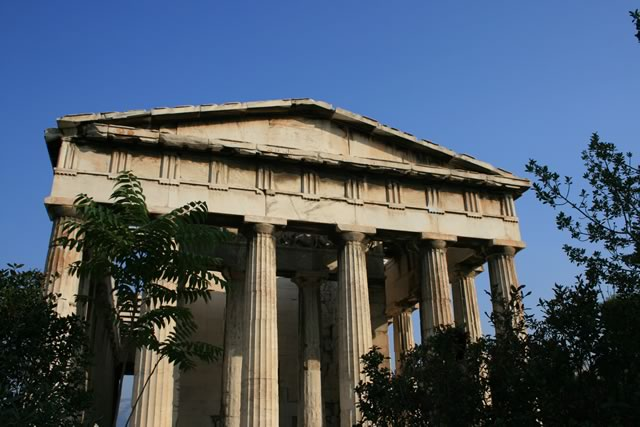 athens_greece_3