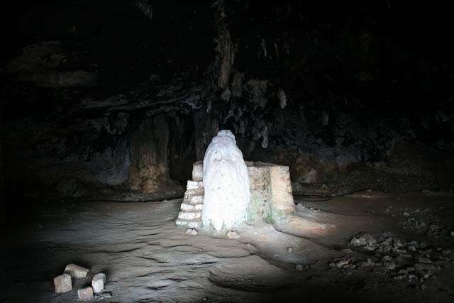 bear_cave_1