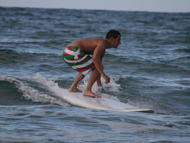 ben_ellis_surfing_crete_2