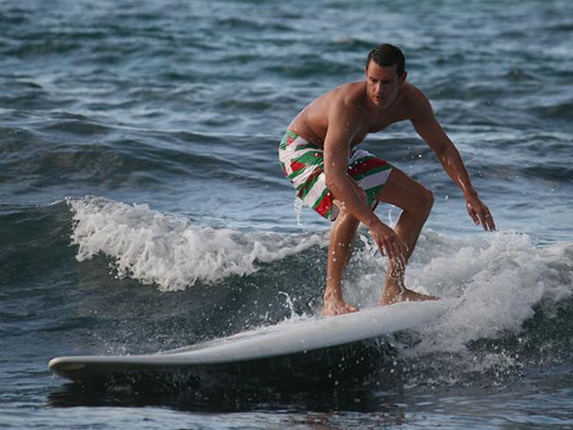 ben_ellis_surfing_crete_3