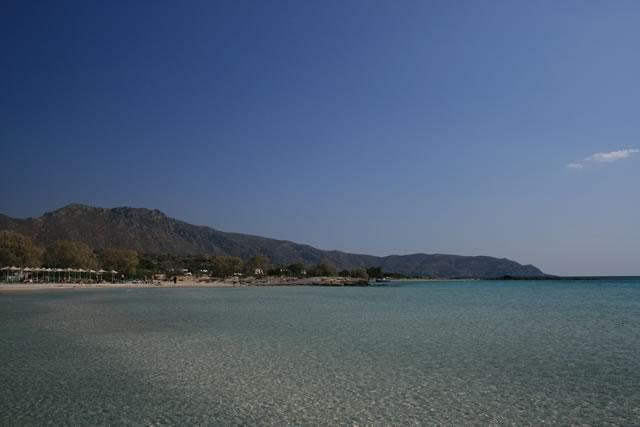 elafonisi_crete_1