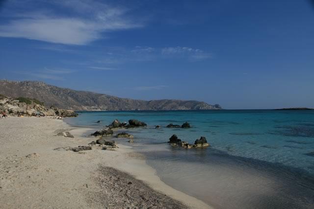 elafonisi_crete_2