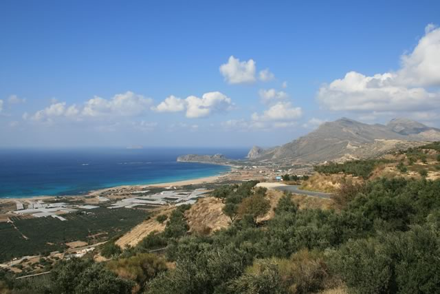 falasarna_crete_1