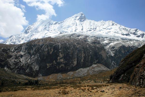 Huscaran National Park 1