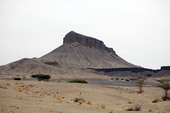 Draa Valley 05