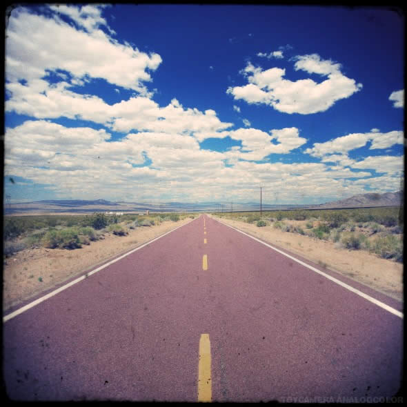 Mojave 4