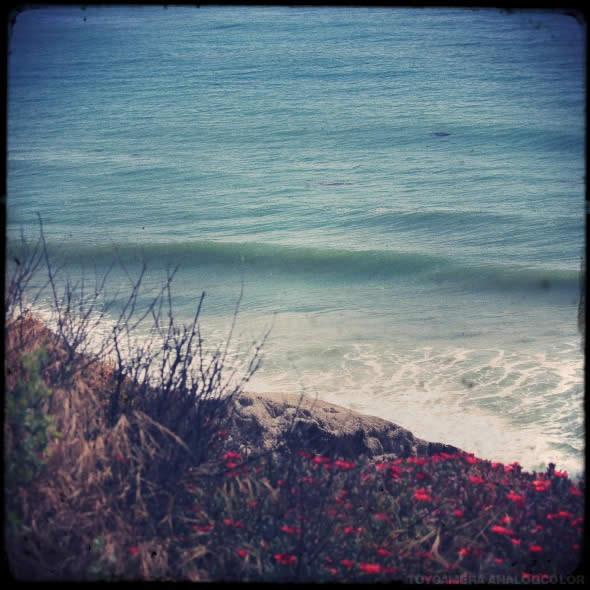 San Clemente 5