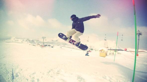 simon-avoriaz-snow-park-1