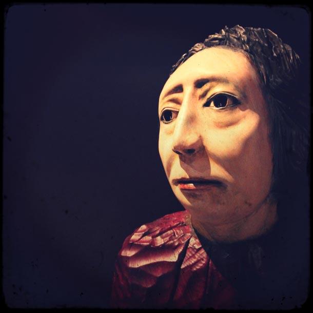 ana-maria-pacheco-2