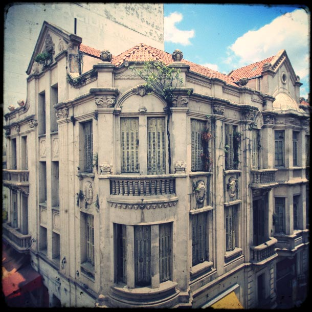 architecture-of-sao-paulo-2