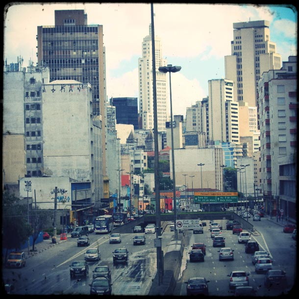 architecture-of-sao-paulo-4
