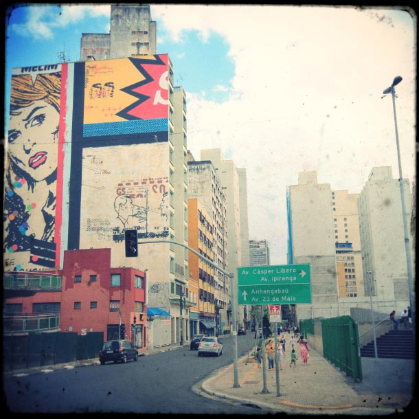 architecture-of-sao-paulo-7