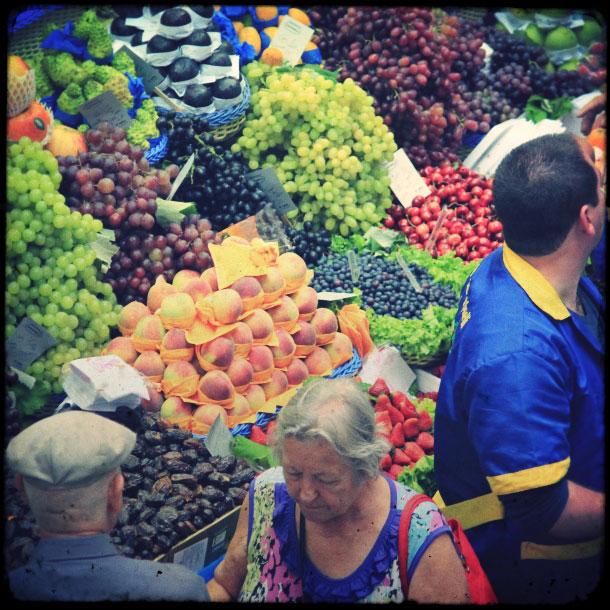 mercado_municipal_de_sao_paulo_2
