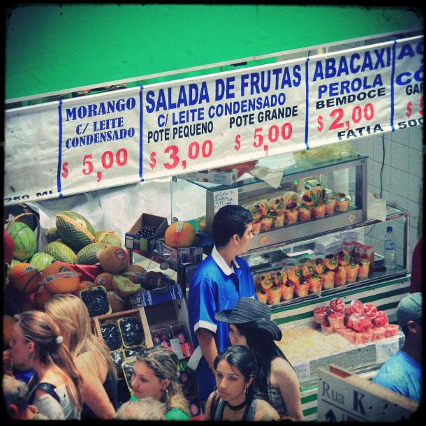 mercado_municipal_de_sao_paulo_5