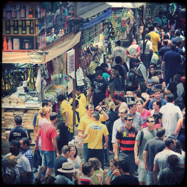 mercado_municipal_de_sao_paulo_6