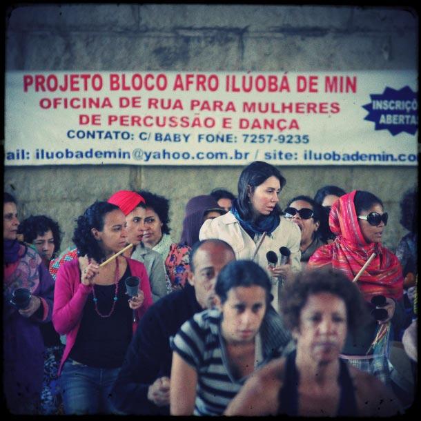 projeto-bloco-afro-ilu-oba-de-min-1