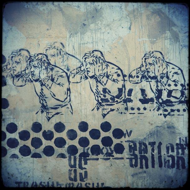 sao-paulo-street-art-again-1