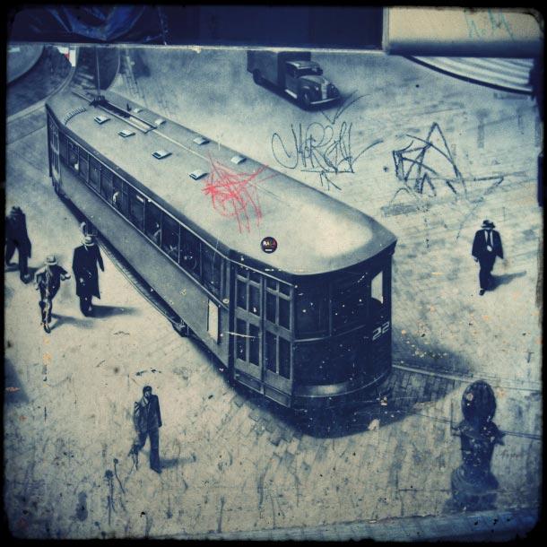 sao-paulo-street-art-again-4