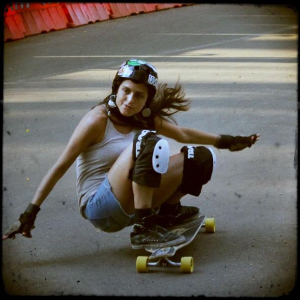 Sao paulo skater 3
