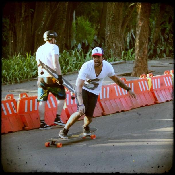 Sao paulo skater 5