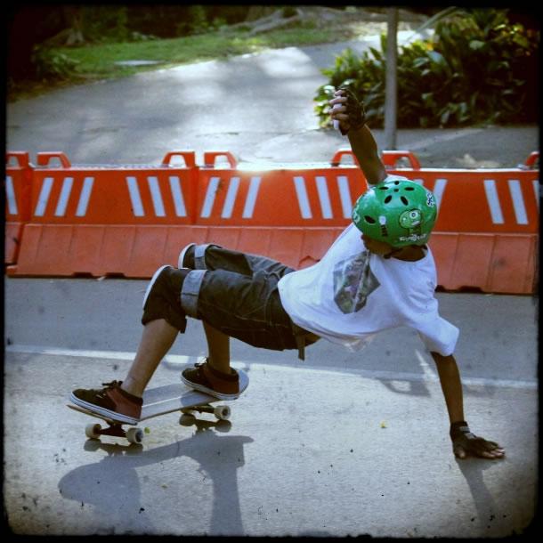 Sao paulo skater 6