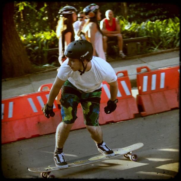 Sao paulo skater 7