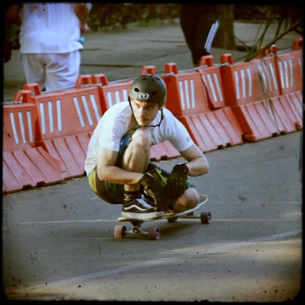 Sao paulo skater 8