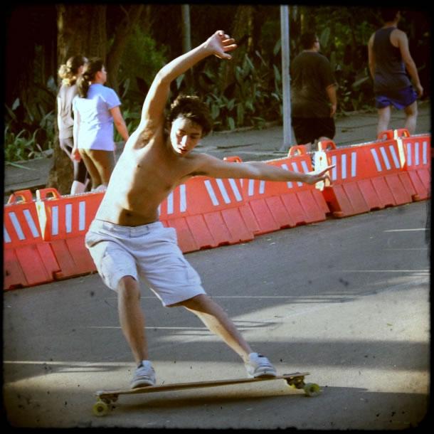 Sao paulo skater 9