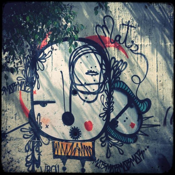 sao_paulo_street_art_2