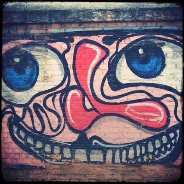 sao_paulo_street_art_3