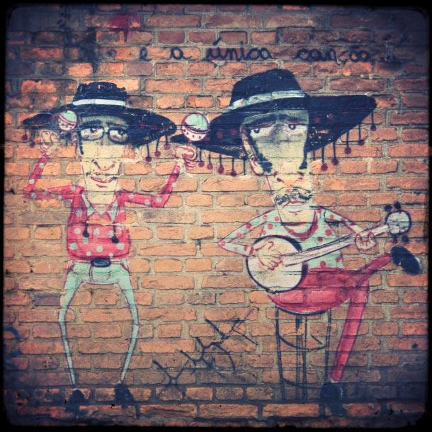 sao_paulo_street_art_4