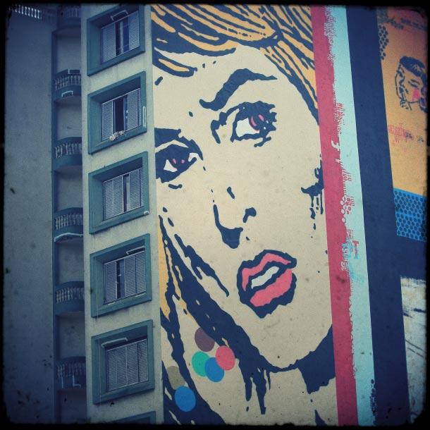 sao_paulo_street_art_7