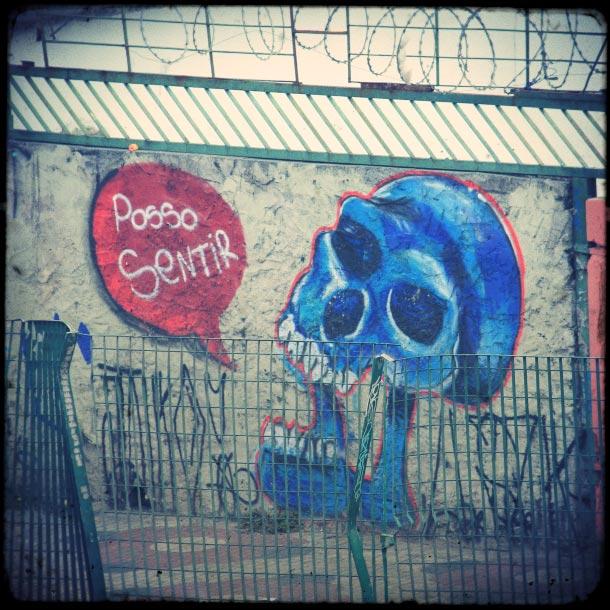 sao_paulo_street_art_8
