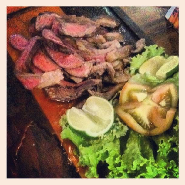 Brazilian food 2