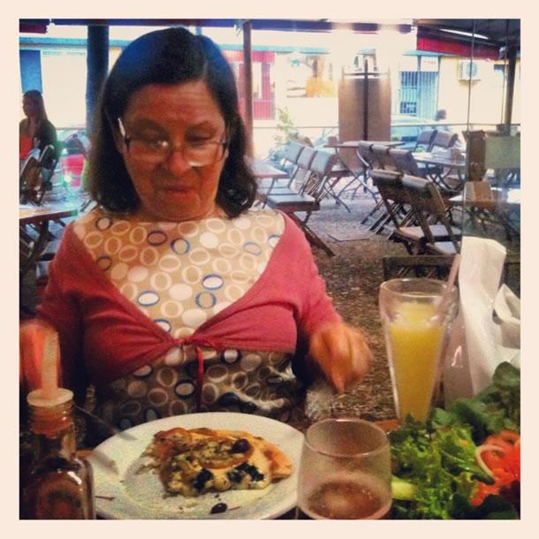 Brazilian food 9