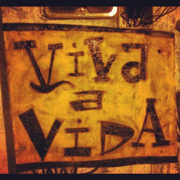 Brazilian street art 4