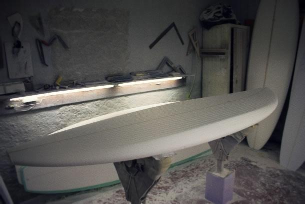 Massaguacu stand up paddle_1