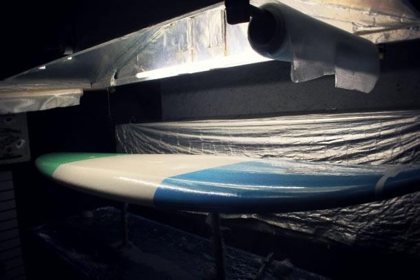 Massaguacu stand up paddle_3