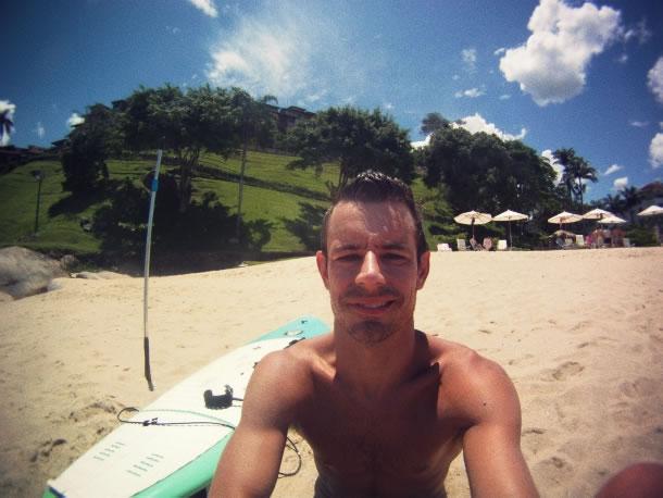 Stand up paddle massaguacu tabatinga 4