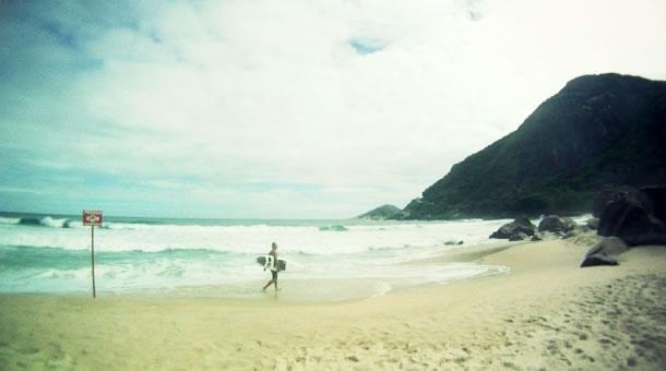 Surfing praihna 2