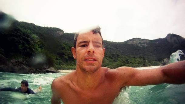 Surfing praihna 4