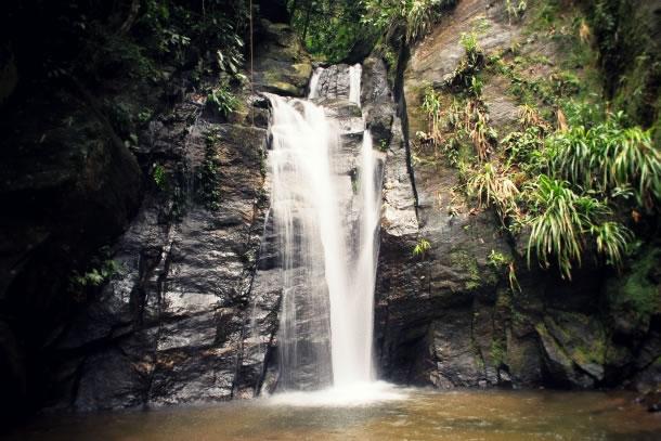 cachoeira-tijuca-1