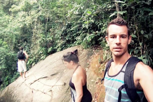cachoeira-tijuca-3